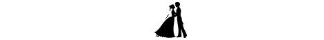 Affordable Weddings Logo