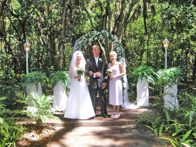 Suggested Locations – Affordable Weddings